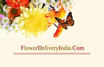 FlowerDeliveryIndia
