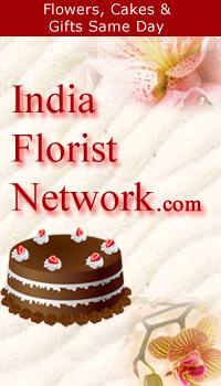 IndiaFloristNetwork